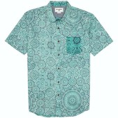 Billabong Brosaic SS - Men