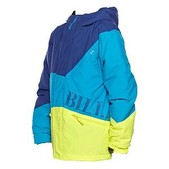 Billabong Buddy Boys Snowboard Jacket