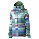 Billabong Cheeky Insulated Snowboard Jacket (Women's)