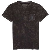 Billabong Creed McTaggart Versa Crew