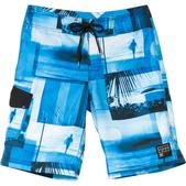 Billabong Cylinder Board Short - Men's