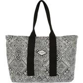 Billabong Dreamin Deserts Bag for Women