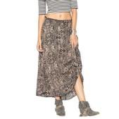 Billabong Fading Too Soon Skirt - Womens