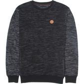 Billabong Fairmont Crew Neck Pullover Sweatshirt - Men's