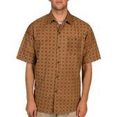 Billabong Garage Collection Santiago Shirt - Short-Sleeve - Men's