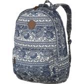 Billabong Hand Over Love Backpack - Women's