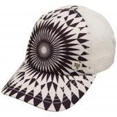 Billabong Heritage Mashup Women's Hat - Seashell