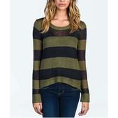 Billabong Hide Away Luv Sweater for Women
