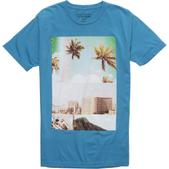 Billabong Holidayze Slim Fit T-Shirt - Short-Sleeve - Men's
