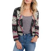 Billabong Last Horizon Jacket - Women's