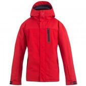 Billabong Legend Insulated Snowboard Jacket (Men's)