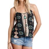 Billabong Mystic Love Tank Top - Women's