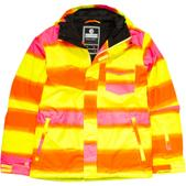 Billabong Neon Collection Method Insulated Jacket - Men's