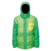 Billabong Over Boys Snowboard Jacket