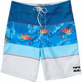Billabong Paradise OG Boardshorts