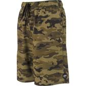 Billabong R U Faderade Elastic Board Short - Men's