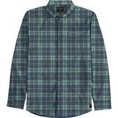 Billabong Roasted Shirt - Long-Sleeve - Men's