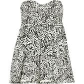 Billabong Sand Walking Dress - Women's