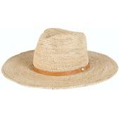 Billabong Seaside Tues Straw Hat for Women