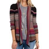 Billabong Seize The Seas Sweater - Women's