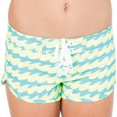 Billabong Shoreline Board Short - Girls'