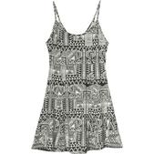 Billabong Shout It Dress - Women's