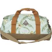 Billabong Sierra Grand Duffel Bag
