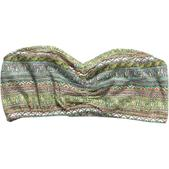 Billabong Sol Goddess Reversible Bandeau Top - Women's