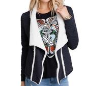 Billabong Some Reason Jacket - Women's