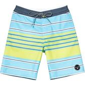Billabong Spinner Board Short - Boys'