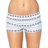 Billabong Taking Time Board Short - Women's