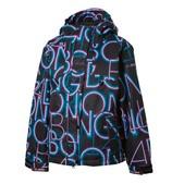 Billabong Tiana Girls Snowboard Jacket