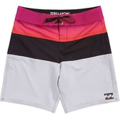 Billabong Tribong X Boardshorts for Men
