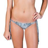 Billabong Vanessa Reversible Lowrider Bikini Bottom - Women's