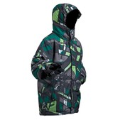 Billabong Volt Boys Snowboard Jacket