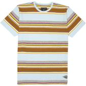 Billabong Ya Brah Crew Shirt - Short-Sleeve - Men's