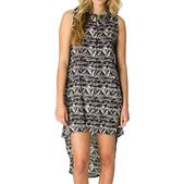 Billabong Youre Smitten Dress - Women's