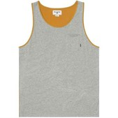 Billabong Zenith Tank - Men