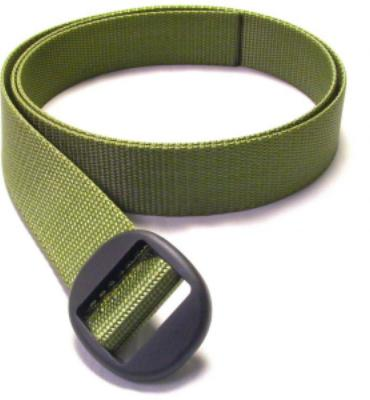 Bison Designs Ellipse 30mm Belt