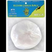 Bison Designs Mega Chalk Ball