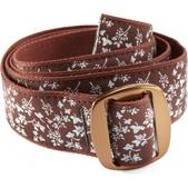 Bison Designs Women's Manzo Belt