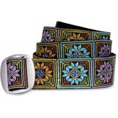 Bison Designs Women's The Lotus Belt