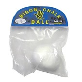 Bison Mini 2oz Chalk Balls