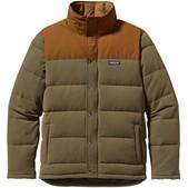 Bivy Down Jacket (Men's)