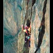 Black Canyon Rock Climbs