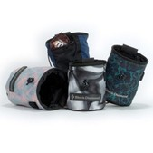 Black Diamond - Chalk Bag (Assorted Colors)