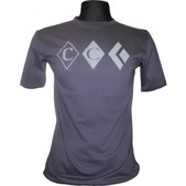 Black Diamond - Evolution Tee Limited Edition