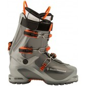 Black Diamond - F14 Prime AT Ski Boot