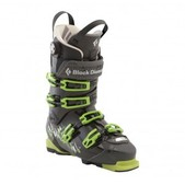 Black Diamond - Factor 130 Alpine Boot
