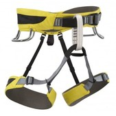 Black Diamond - Momentum Speed Adjust Harness